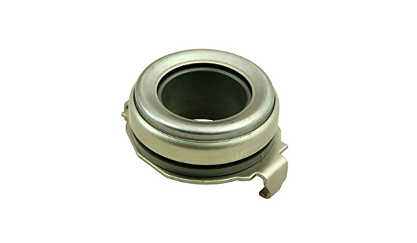 ACT RB453 Clutch Release Bearing