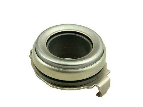 For Select Mazda Vehicles ACT Advanced Clutch Technology RB600 Release Bearing