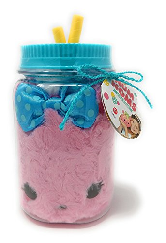 Texas Game Day Cookie Jar - 6