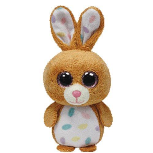 jack bunny - 9