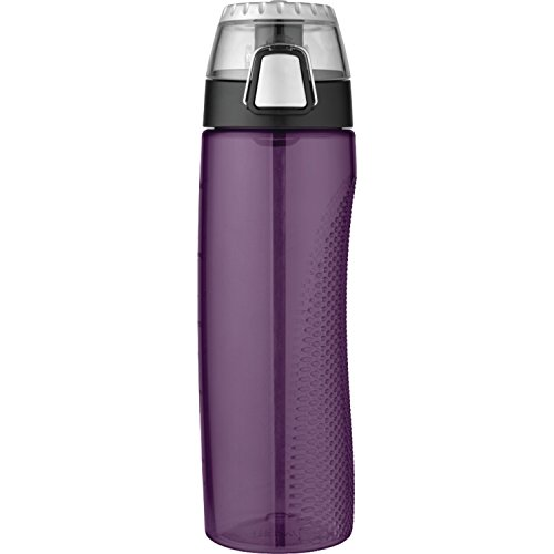 lid thermos - 6