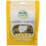 OXBOW Natural Science Urinary Supplement, 60 Count Each