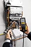Testo - 0563 3110 01 310 Residential Combustion