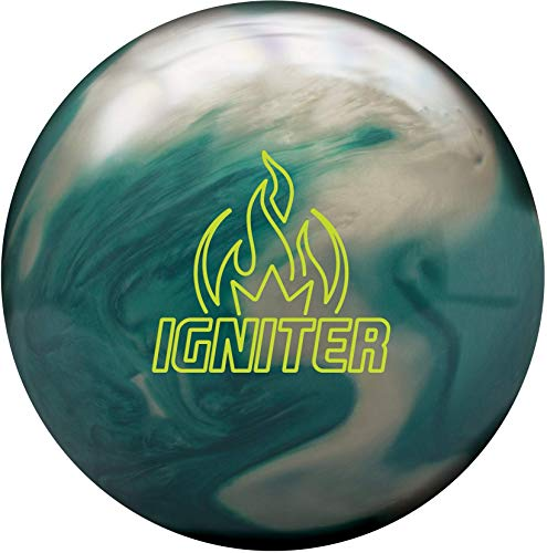 Brunswick-Igniter-Pearl-TealWhite-15lb