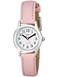 Girls wrist watches for Dovoda watches