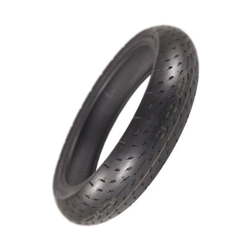Shinko 003 Stealth Radial Front Tire - 120/60ZR-17 Ultra Soft