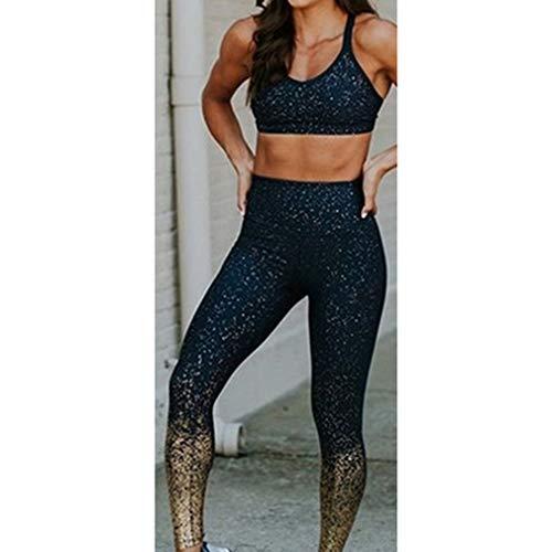 Survêtement xl Haute Élastique Femme Slim Grande Fit Pantalons Skinny Noir Taille De Pantalon 1 Casual Mode Confortable S Leggings Longs xqgqX0Ttw