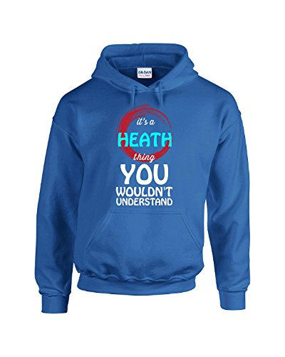 its-a-heath-thing-you-wouldnt-understand-v3-boys-hoodie-kids-xl-royal