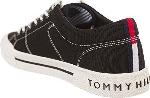 Tommy Hilfiger Yarmouth 2D FM0FM005 FM0FM00593990
