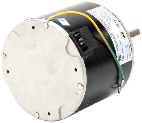 Lennox 79J81 Condensor Fan Motor