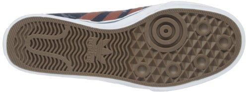 adidas Light Ease Turnschuhe Adi Navy Herren 2 Collegiate UUw8q1