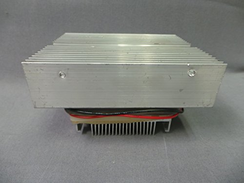 Haier RF-4545-08 Wine Cooler Thermo Electric Module