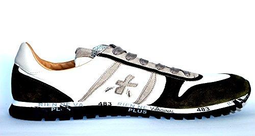Uomo PREMIATA simon 2132 sneaker