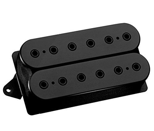 - DiMarzio Evolution Neck Humbucker Pickup - Black