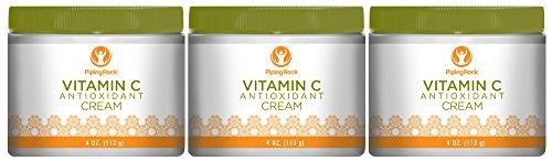 Piping Rock Vitamin AntiOxidant Renewal product image