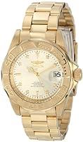 Invicta Men's 9010 Pro Diver Collection Automatic Watch from Invicta