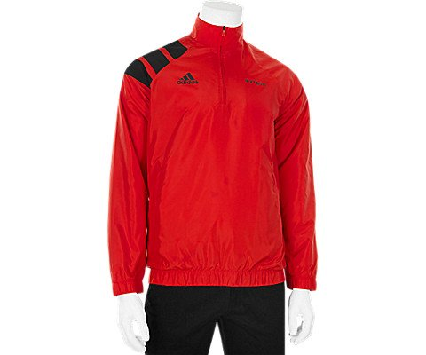 Semplificare Sovrintendere Meglio  Buy adidas Men's Adidas X Gosha Rubchinskiy 3-Stripe Track Jacket m D(M) US  Red at Amazon.in