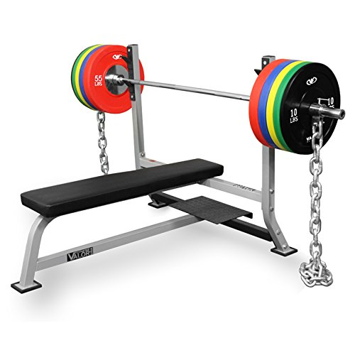 valor fitness bf 7 olympic bench with spotter lifestyle