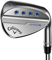 Callaway Golf 4B7160102301I600 MD5 Jaws Wedge