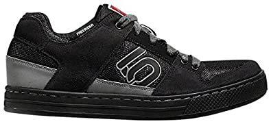 d1a2c060d1d25 Five Ten Men's Freerider MTB Bike Shoes