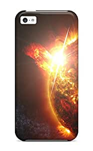 fenglinlinPerfect Sun Case Cover Skin For iphone 6 plus 5.5 inch Phone Case