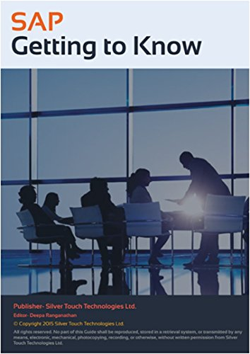 sap-getting-to-know-getting-started-with-sap
