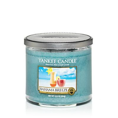 bahama-breeze-yankee-candler-medium-tumbler-125-oz