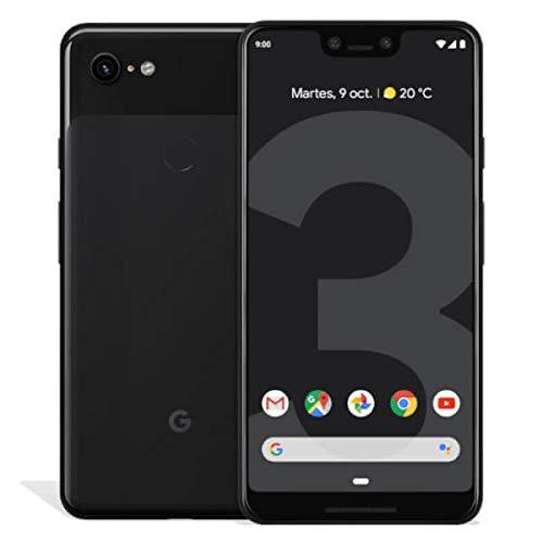 Google Pixel 3 XL (2018) G013C 128GB - 6.3