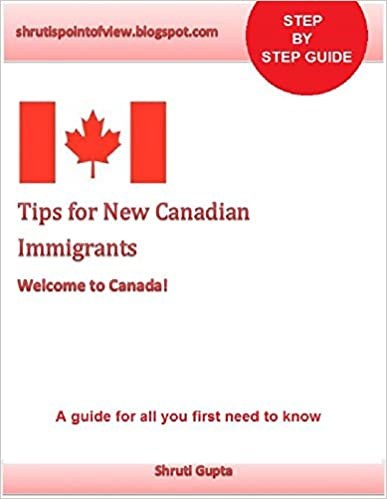 Letter of invitation for visitor visa is the sample tips for new canadians spiritdancerdesigns Image collections