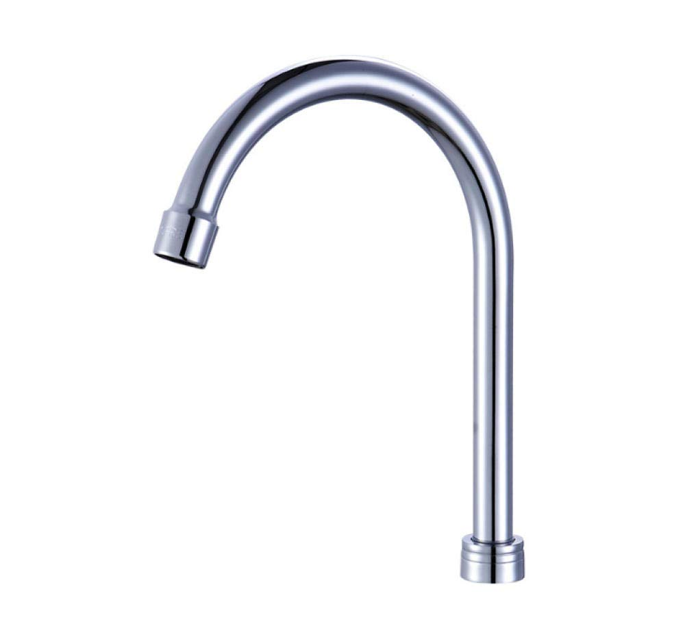 Rhdzsw Kitchen Faucet Replacement Stainless Steel Sink