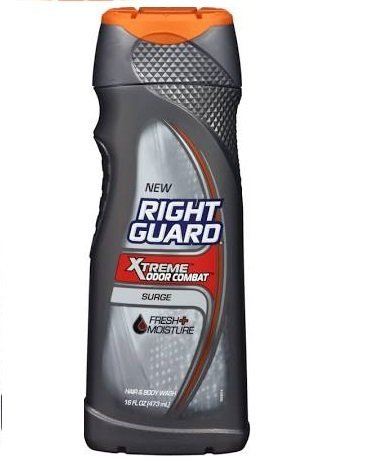 right-guard-xtreme-odor-combat-surge-hair-body-wash-16-fl-oz-pack-of-2