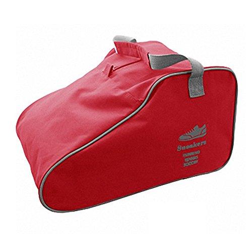 Basketball Garment Bags - 2