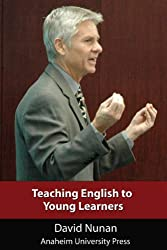 Teaching English to Young Learners (Anaheim University Press)