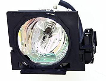 Lámparas Proyector Mitsubishi XD10U ORIGINAL LAMP MITSUBISHI ...