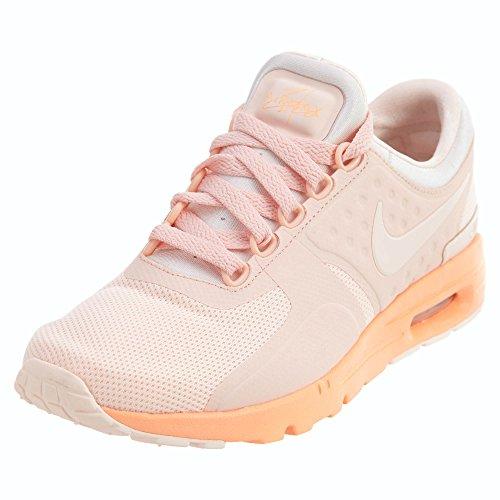 Nike Chaussures de 857661
