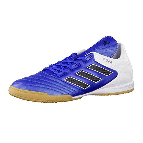 adidas Copa 17.3 Indoor Fußballschuh Herren 13 UK - 48.2/3 EU
