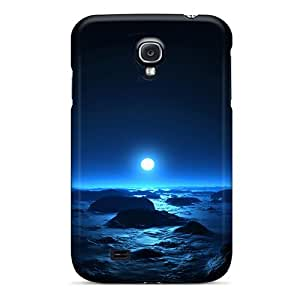 New Diy Design Nature For Galaxy S4 Cases Comfortable For Lovers And Friends For Christmas Gifts