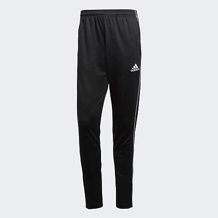 adidas Core18 TR PNT Pantalon Homme