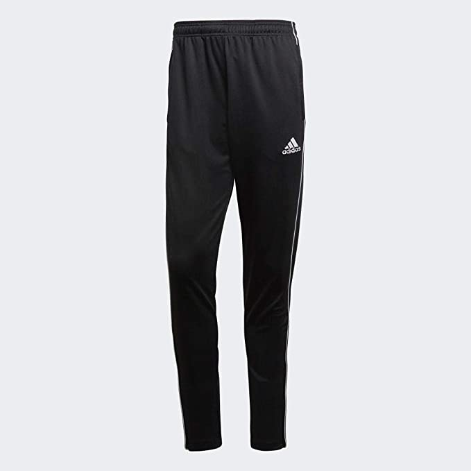 adidas Herren Sport Trousers Core18 Tr PNT