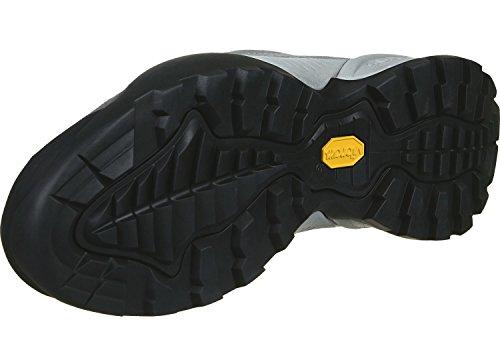 Scarpa Schuhe Mojito Mid Wool GTX elephant gray