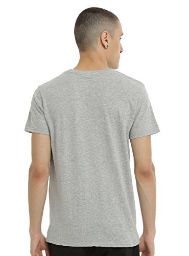 Sloth Tee Shirt, Dabbing Sloth Tee Shirt -