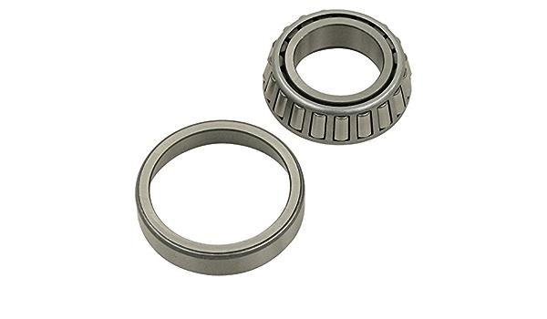 Wheel Bearing Kit For Combo Aluminum Spindle Mount Dune Buggy Wheels
