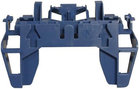Miele 6081322 Titulaire aspirador con bolsa de plástico: Amazon.es: Hogar