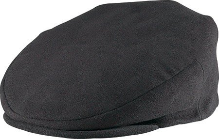 italian newsboy cap - 2