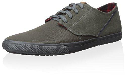 Ben Sherman Mens Fashion Sneaker