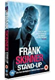 Frank Skinner – Stand-Up from Birmingham's NIA)