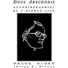 Deus Abscondis