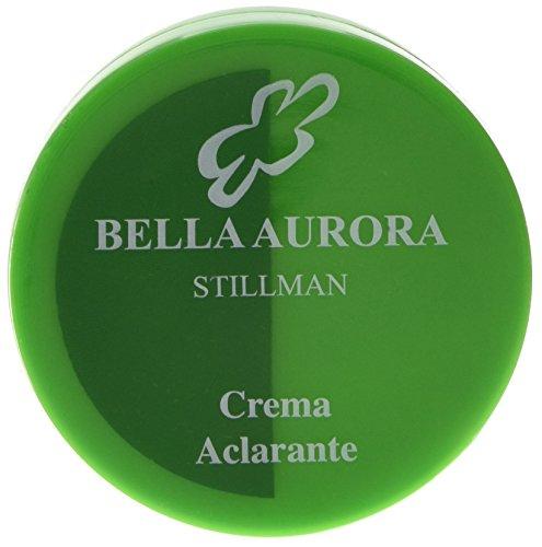 Bella Aurora StillMan - Crema aclarante, 17 g