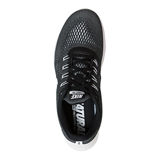 Nike Men's Free Run Running Sneakers From Finish Line