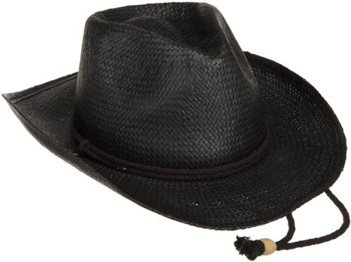 San Diego Hat  Little Girls'  Cowboy